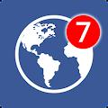 App Lite for Facebook & Messenger APK for Windows Phone