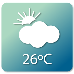 Download The Weather Widget