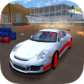 Download Racing Car Driving Simulator APK for Laptop
