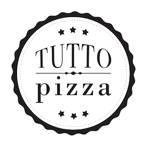 Tutto Pizza for PC-Windows 7,8,10 and Mac