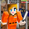 Free Orange Block Prison Break APK for Windows 8