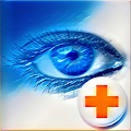 My Eyes Protection APK for iPhone