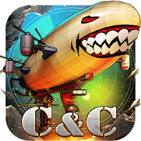 Clash & Command For PC (Windows And Mac)