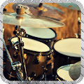 Drums Pack 2 Wallpaper APK for Ubuntu