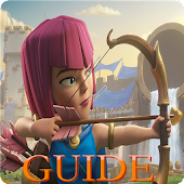 App Cheats&&Guide for Clash Royale apk for kindle fire