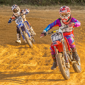 20130316DadeCityMotocross-530-Edit.jpg