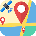 App Personal Tracker-GPS Tracker APK for Windows Phone
