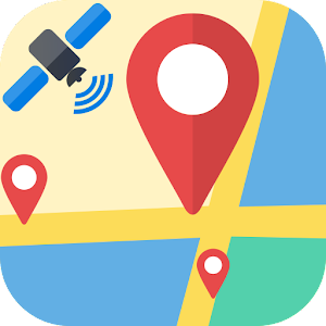 How Can I Track A Mobile Phone For Free likewise Best Gps Trackers In Miami furthermore Hot Sell Gprs Gsm Gps Tracker 60214380906 moreover Sex Offender Tracker For Iphone Keeps as well Stickr Trackr For Smartphones. on gps location tracker free html