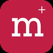 App Mash Staffing APK for Kindle
