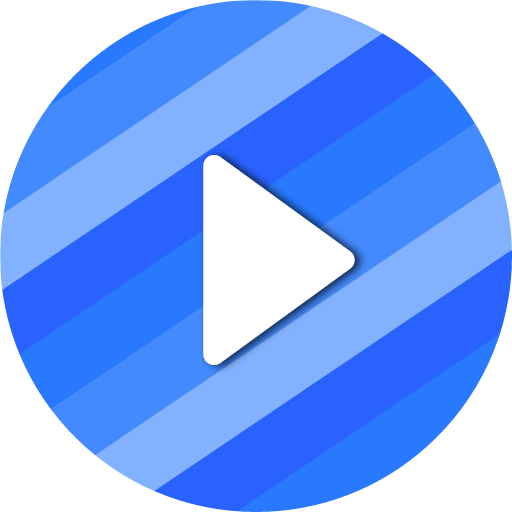 Power Video Player APK Cracked Download