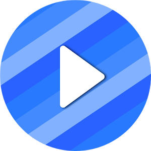 Power Video Player For PC / Windows 7/8/10 / Mac – Free Download