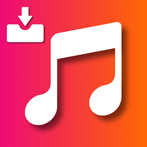 Mobidy - Music and Video For PC (Windows & MAC)