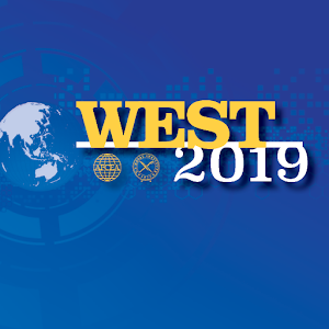 AFCEA/USNI WEST 2019 For PC / Windows 7/8/10 / Mac – Free Download