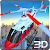 City Helicopter Air Ambulance file APK Free for PC, smart TV Download