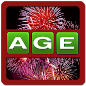 Guess the Age (Celebrities) APK for Ubuntu