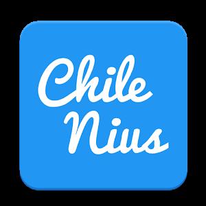 App chile nius noticias chile apk for windows phone for App noticias android