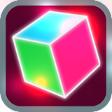 Lighting Cube apk for android