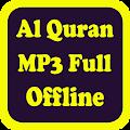 App Al Quran MP3 Completed Offline apk for kindle fire
