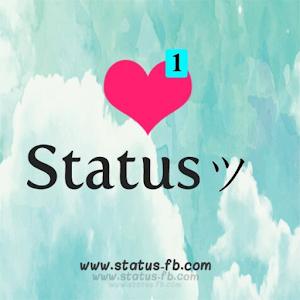 Status For PC / Windows 7/8/10 / Mac – Free Download