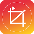 Insta Square Video 1.6 icon