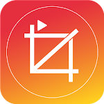 Insta Square Video 1.6 Apk