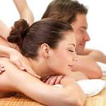 Full Body Massage by Female in Lajpat Nagar Market Delhi 9650084809