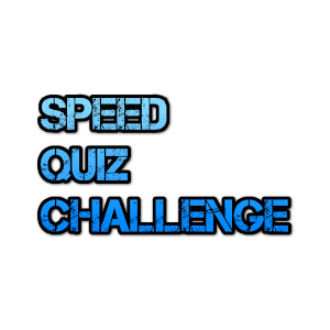 Download SpeedQuizChallenge For PC Windows and Mac