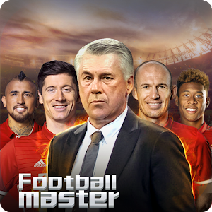Football Master 2017 APK for iPhone