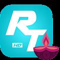 App Radio Tamil HD APK for Windows Phone