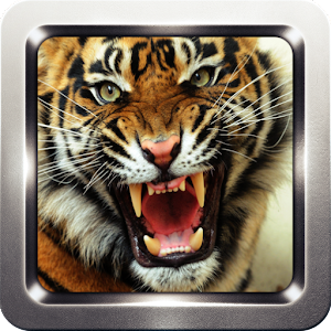 "sound devices and the tyger by Free poetic devices papers, essays,  the three poems that i have chosen are ""the tyger"" by  interpretation of poetic sound - understanding the."
