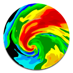 NOAA Weather Radar amp Alerts on PC / Windows 7.8.10 & MAC