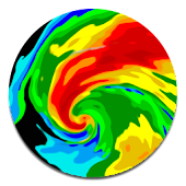 NOAA Weather Radar & Alerts APK baixar