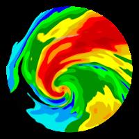 NOAA Weather Radar amp Alerts on PC / Windows 7.8.10 & MAC