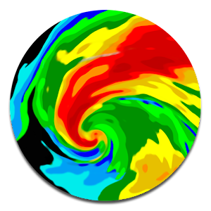 NOAA Weather Radar & Alerts APK Cracked Download