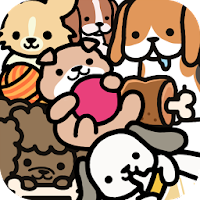 ぼくとわんこ For PC (Windows And Mac)