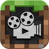 Stop-Motion Movie Creator For PC (Windows And Mac)