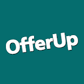 Offer Up Buy & Sell Offer Up : guide for OfferUp