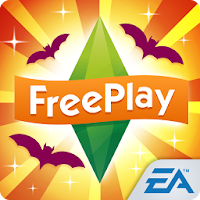 The Sims™ FreePlay For PC Free Download (Windows/Mac)