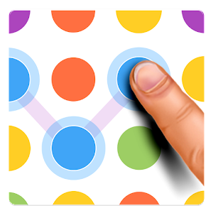 Blob Connect - Match Game For PC (Windows & MAC)