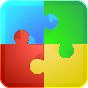 Updating Play Services For PC / Windows 7/8/10 / Mac – Free Download