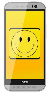 App App Patcher GO Prank version 2015 APK
