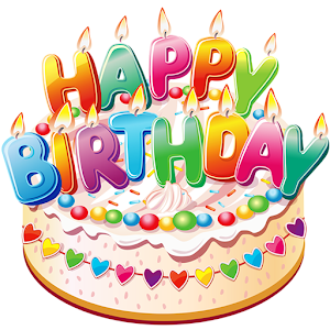 Birthday Wish Status N Quotes for PC-Windows 7,8,10 and Mac