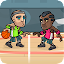 Basketball PVP APK for Blackberry