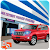 Real Plaza Car Parking Driver Simulator 3D file APK Free for PC, smart TV Download