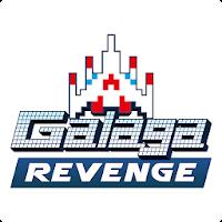 Galaga Revenge  For PC Free Download (Windows/Mac)