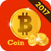App BigCoin - Kiem Tien Online apk for kindle fire
