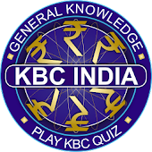 New KBC 2017 : New Season Kbc India Gk Quiz App
