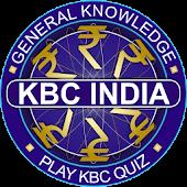 Game New KBC 2017 : New Season Kbc India Gk Quiz App APK for Windows Phone