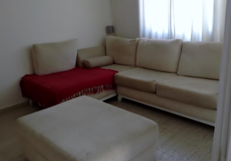 Apto 2 Dorm, Pinheiros, São Paulo (AP12583)