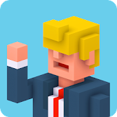 Download Trumpy Wall APK to PC
